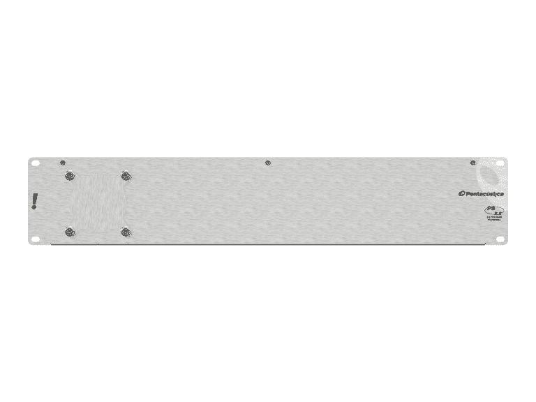 Pentacústica PS-2.2_PC_220V_IM100510