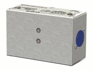 Pentacústica PSF-4_IM100720