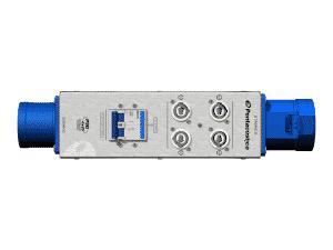 Pentacústica PSG-4x20_PC_220V_IM100339