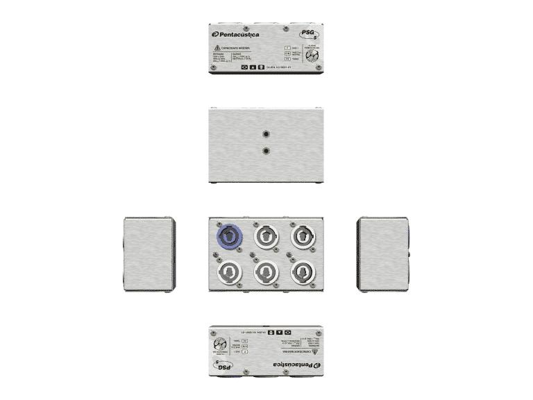 Pentacústica PSG-5_PC_IM101274