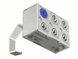 Pentacústica PSG-5_PC_IM101274G