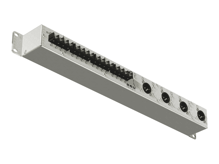 Pentacústica Power Link-01_IM101190