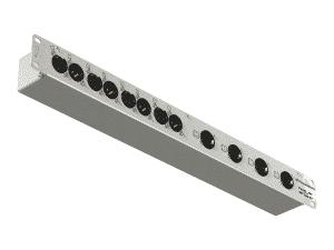 Pentacústica Power Link-02_IM101234