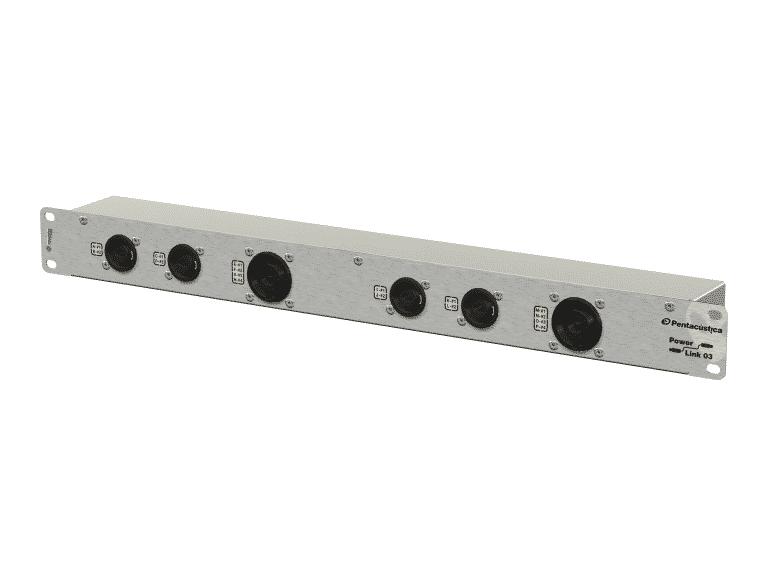 Pentacústica Power Link-03_IM101261
