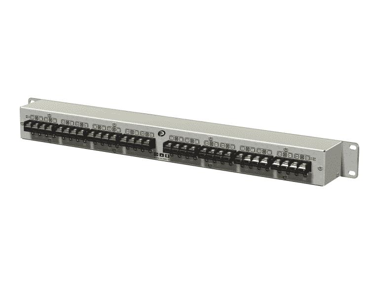 Pentacústica Power Link-04_IM101262