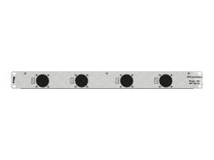 Pentacústica Power Link-05_IM101263