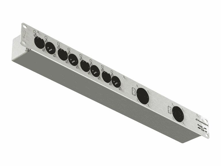 Pentacústica Power Link-06_IM100732