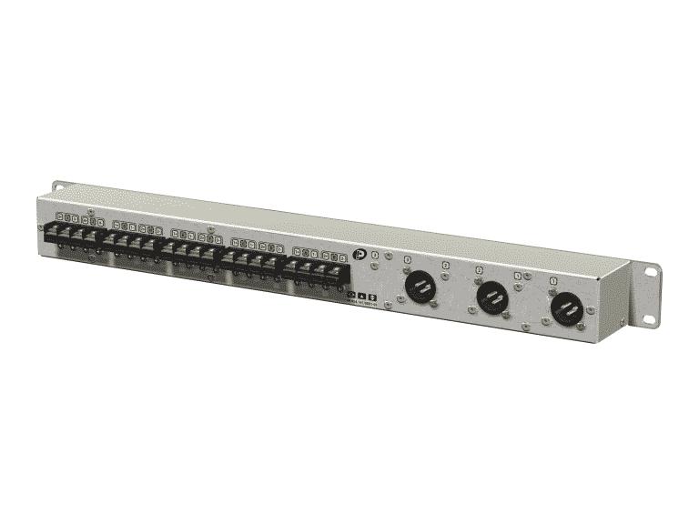 Pentacústica Power Link-07_IM103158