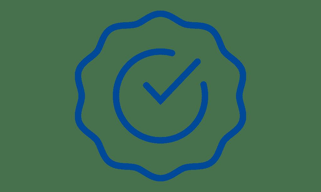 Pentacústica | Manutenção e Garantia | Assistência Técnica