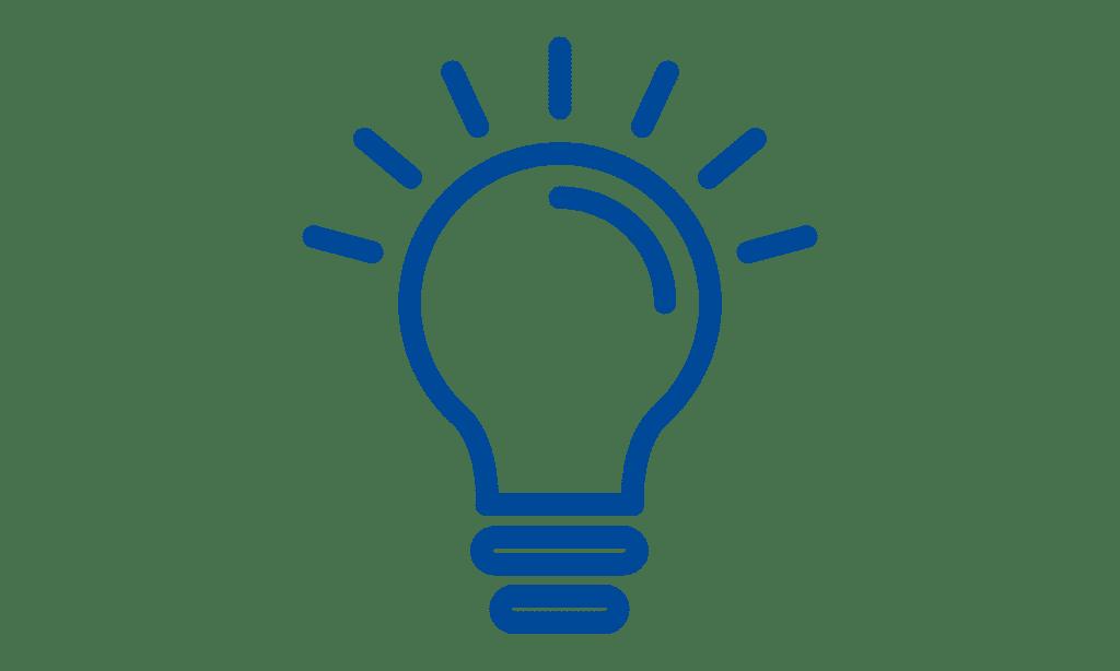 Pentacústica | O que fazemos